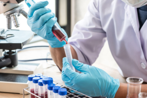 A good medical laboratory: how to define it?